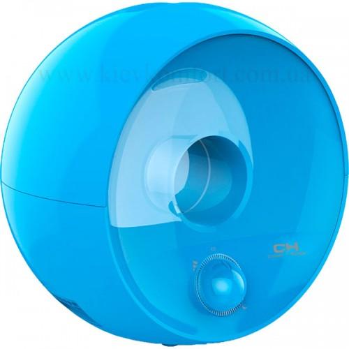 Зволожувач повітря Cooper&Hunter СН-700-3 (PB) (Palouse Blue)