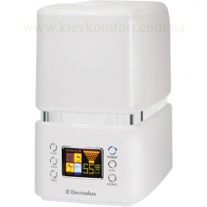 Увлажнитель воздуха Electrolux EHU - 3510D