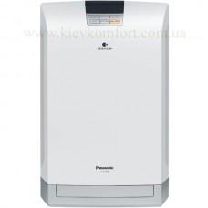 Увлажнитель воздуха Panasonic F-VXD50R-W