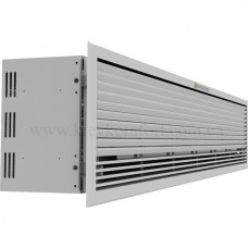 Воздушная завеса Thermoscreens C2000ER EE NT