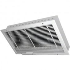 Воздушная завеса Thermoscreens T600ER