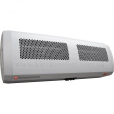 Воздушная завеса Thermoscreens JET 3