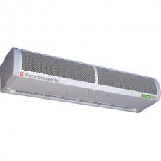 Воздушная завеса Thermoscreens C1000E EE NT