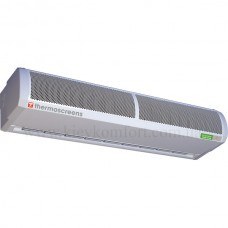 Воздушная завеса Thermoscreens C2000E EE NT