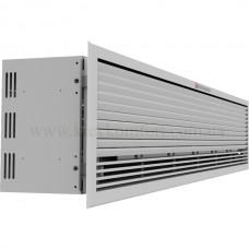 Воздушная завеса Thermoscreens C1000ER EE NT