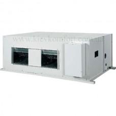 Канальный внутренний блок CHV Cooper&Hunter CHV-5SA450N(X4.0)M