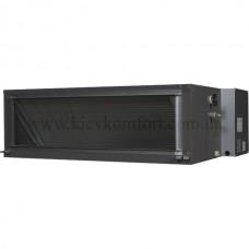 Канальный внутренний блок VRV Daikin FXMQ200MB