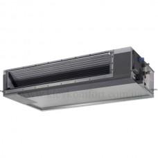Канальный внутренний блок VRV Daikin FXMQ100P7