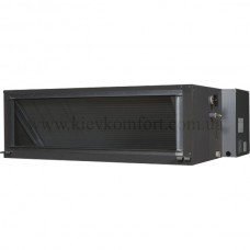 Канальный внутренний блок VRV Daikin FXMQ125MF