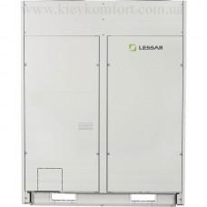 Наружный блок LMV Lessar LUM-HD450ADR4-in R22a