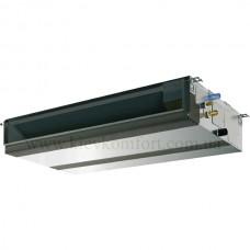 Канальный внутренний блок VRF Mitsubishi Electric PEFY-P140VMA-E
