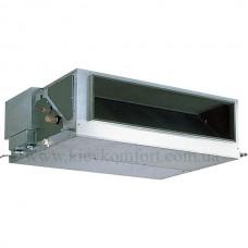 Канальный внутренний блок VRF Mitsubishi Electric PEFY-P140VMH-E-F