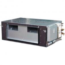 Канальный внутренний блок MDV Mitsushito MDVi-D125T1/N1-FA