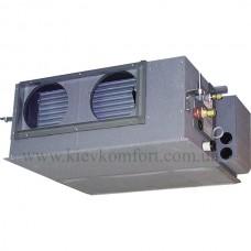 Канальный внутренний блок VRF ECOi Panasonic S-56MF1E5