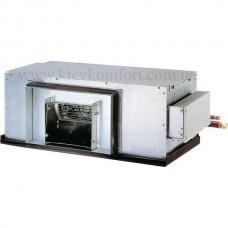 Канальный внутренний блок VRF ECOi Panasonic S-140ME1E5