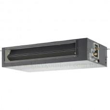 Канальный внутренний блок VRF ECOi Panasonic S-160MF2E5