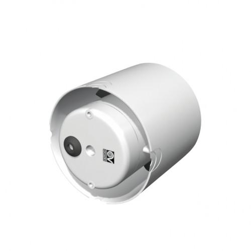 Бытовой вентилятор VORTICE MG 100/4 LL T