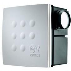 Вытяжной центробежный вентилятор VORTICE MEDIO I T HCS
