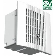 Вытяжной центробежный вентилятор VORTICE Ariett LL I (built-in)