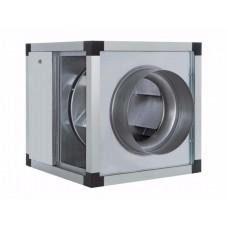 Кухонный вентилятор VORTICE VORT QBK-SAL KC T 355