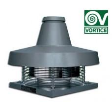 Крышный вентилятор VORTICE TRM 10 ED 4P