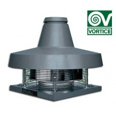 Крышный вентилятор VORTICE TRM 30 ED 4P