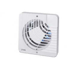 Осево вентилятор с шарикоподшипником O.ERRE MINI 10