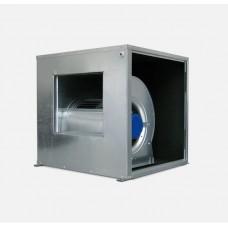 Вентилятор в шумоизолированном корпусе O.ERRE CV-D 10/10-6M