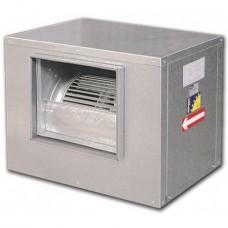 Вентилятор в шумоизолированном корпусе O.ERRE CV-2P 9/9 4M