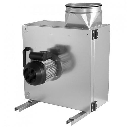 Кухонный вентилятор (t воздуха до 120о)  RUCK MPS 500 E4 20