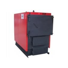 Твердотопливный жаротрубный котел Roda RK3G-80
