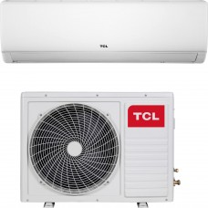 Кондиционер настенный TCL TAC-09CHSA/VB Inverter