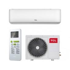 Кондиционер настенный TCL TAC-09CHSA/XA71 Inverter