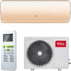 Кондиционер настенный TCL TAC-09CHSA/F6 Inverter