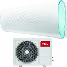 Кондиционер настенный TCL TAC-12CHSA/ХР Inverter