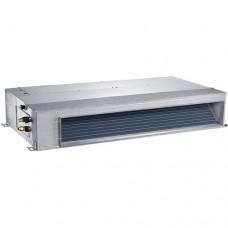 Канальный блок для мульти-сплит системы Kentatsu KMKD50HZAN1