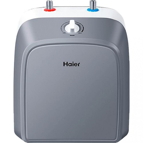 Бойлер Haier ES10V-Q2 (R)