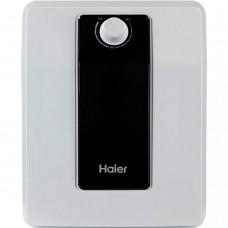 Бойлер Haier  ES30V-Q1 (R)