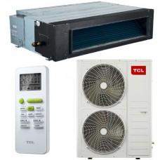 TCL TCC-60D2HRA/U3(SY)