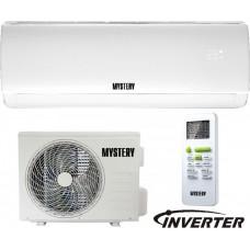 Кондиционер настенный Mystery MTH09CT-W3D2 Inverter R410 WI-FI Ready