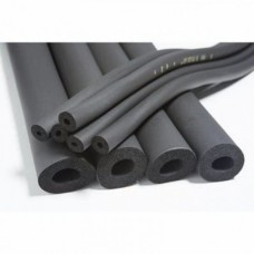 Изоляция 2м каучук (FLEX) Kaiflex EF-E 6х10 mm