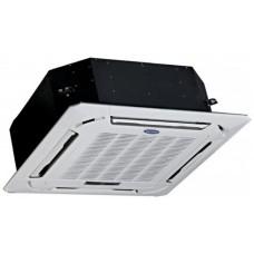 Кассетный внутренний блок для мульти-сплит системы Carrier42QTD018D8S-1