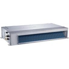 Канальный внутренний блок для мульти-сплит системы Carrier42QSS018D8S