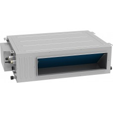 Канальный кондиционер INVERTER Electrolux EACD-18H / UP3-DC / N8