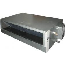 Канальный кондиционер Galactic GDZ60H-S1 / GCZ60H-S1