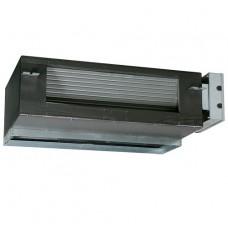 Канальный внутренний блок для мульти-сплит системы Mitsubishi heavySRR25ZS-W