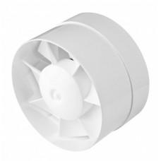 Встроенный вентилятор AWENTA серии WKA WKA150