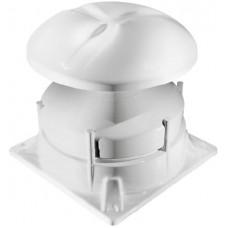 Крышный вентилятор AWENTA серии WD WD150/160