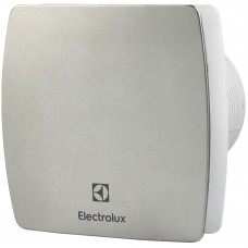 Побутовий вентилятор Electrolux EAFA-100TH
