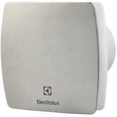 Побутовий вентилятор Electrolux EAFA-120
